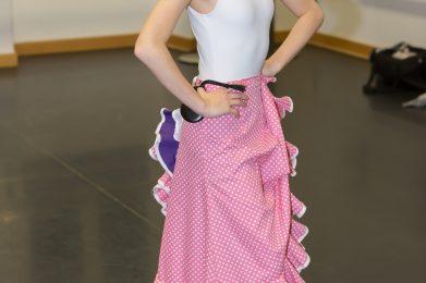 EE Flamenco
