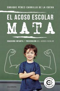 Curso de prevención del acoso escolar impartido por AEPAE